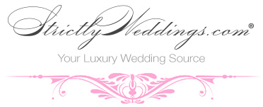 strictly-weddings-email